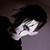 llamafett avatar
