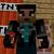 kubaf2000 avatar