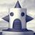 I6NIS avatar