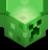TripleThreat_- avatar