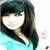 flEX# avatar