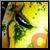 Chaos avatar