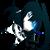 ArielTkx avatar