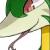 ServineHatesBronies avatar