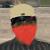 Guio710 avatar