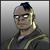 Sloke avatar