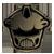 RoboMuffin avatar