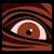 mctusk avatar