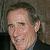 Jim_Dale avatar