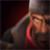 Trigger Hurt avatar