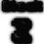 Black-Z avatar