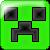 Crox77 avatar