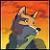 Flecktarnfox avatar