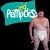 PeMpOrSz avatar