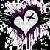 XZer0x avatar