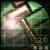 ~iMapster(WFc) avatar