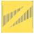 Vapor_Mantis avatar