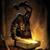 SAM61 avatar