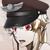 Rurre avatar