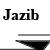jazibistensed avatar