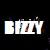 ~Bizzy~ avatar