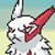 Haxorfox avatar