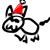NuubCaake avatar