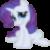 Therage1969 avatar