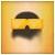 Kig717 avatar