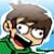 GenuineToaster avatar