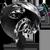 MetalKingBoo avatar