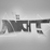NiGHT1337 avatar