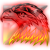 bubblx avatar