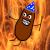Potato Nick avatar
