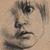 kisstrike avatar