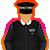 Kenty avatar