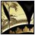 Sargent Bash avatar