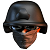Danny[ORTEGA] avatar