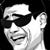 MasterVegito avatar
