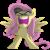 Zedilian-Evilshy avatar