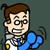 ThunderFoxer avatar