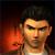 Ryo Hazuki avatar