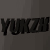 yukzx avatar