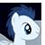Lightning Storm avatar