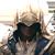 Pettanko avatar