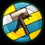 SickiX avatar