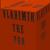 VladimirThePro avatar