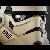 Knoxicuz avatar