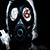 nyctophobic avatar