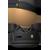 b56875g avatar